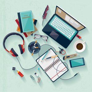 digital workspace