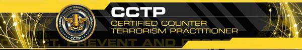 Certified Counter Terrorism Practitioner 1